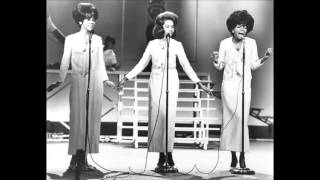 Diana Ross & The Supremes Stop In The Name Of Love