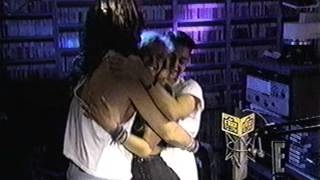 The Spin Doctors - You Let Your Heart Go Too Fast