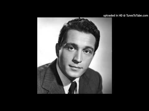 Download Perry Como -   Killing me softly with her song Mp4 HD Video and MP3