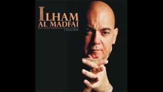 اغاني حصرية Iraqi Music - ون يا قلب - ألهام المدفعي تحميل MP3