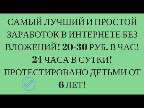 100 опционов доллар рубль