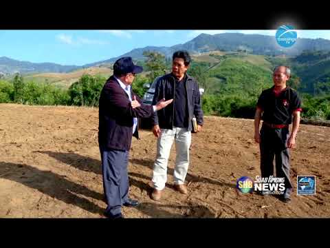 Hmong Report Sep 21 2017