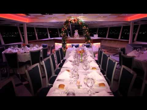 Wedding Venues in New York, NY - The Knot