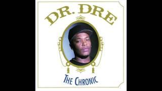 Let Me Ride - Dr Dre