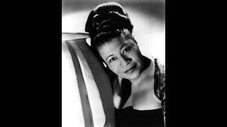 Ella Fitzgerald - You'll Have to Swing It (Mr. Paganini) MP3