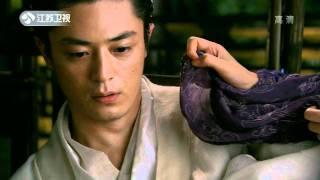 Changqing Zixuan teaser mv