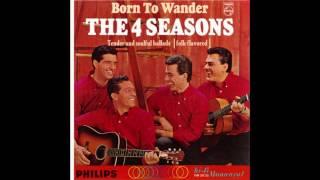 "4 Seasons – ""Silence Is Golden"" (Philips) 1964"