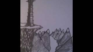 Bathory- Dies Irae