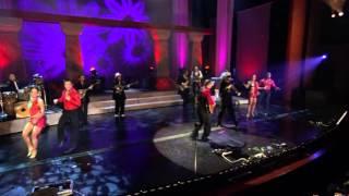 Pavlo - Salsa De Guitarra (PBS Special) 2008