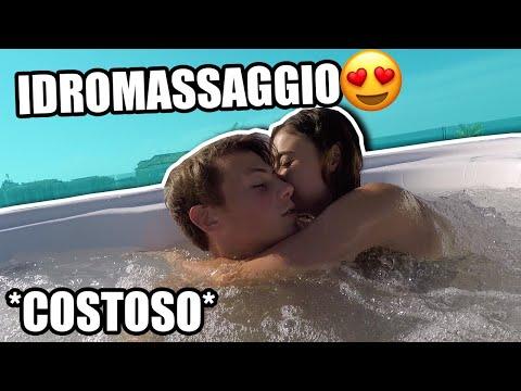 Russo video porno incesto madre e figlio