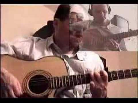 You Belong to Me chords & lyrics - The 88