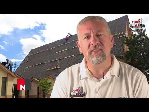 First Out Roofing and Construction Corinth Frisco Lewisville TX Overview