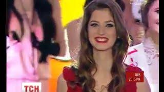 """""""Міс Україна-2013"""" утекла від свого заможного чоловіка"""