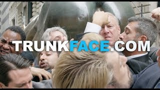 Welcome to Trunkface.com!!