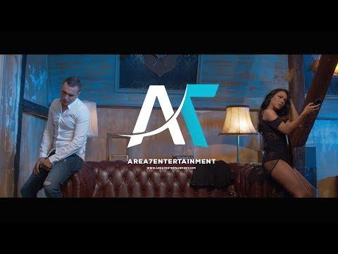 Area 7 Entertainment