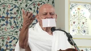 12-09-2018 BHAV BHAVNA SE PART-1