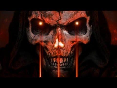 Видео № 1 из игры Diablo 3 (Б/У)  [PS3] (анг. версия)