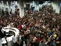 How Many People Visited Gamescom?