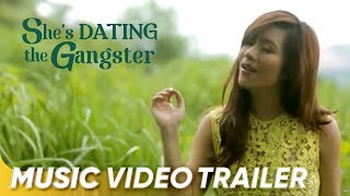 Music Video Trailer | 'Till I Met You' by Angeline Quinto