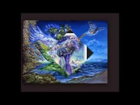 Гороскоп на октябрь для водолей женщина