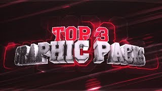 best ps touch gfx pack - TH-Clip