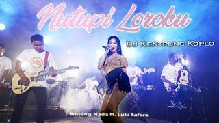 Mungkin Ono Ati Liyo Luki Safara DJ KENTRUNG KOPLO COVER...