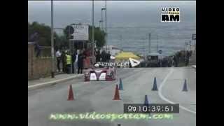 preview picture of video 'Giuseppe Gulotta Slalom Custonaci'