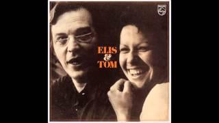 O que tinha de ser - Elis e Tom