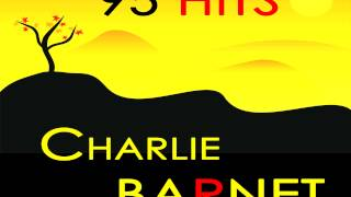 Charlie Barnet - Flying Home