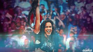 AJ Lee MV | Sweet But Psycho