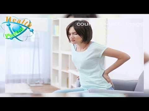 Winter's Back Pain easy Remedy | ठण्ड की बैक पैन का आसान इलाज