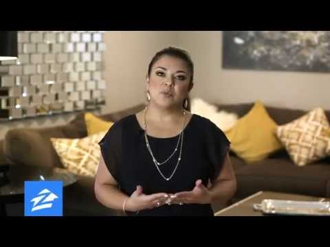 Real Estate Muses- Selecting the right San Antonio TX real estate agent