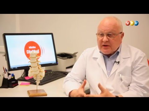 Efektīvas zāles hroniska prostatīta
