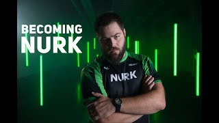 Nurk: THE RITUAL Of Preparation For DRL