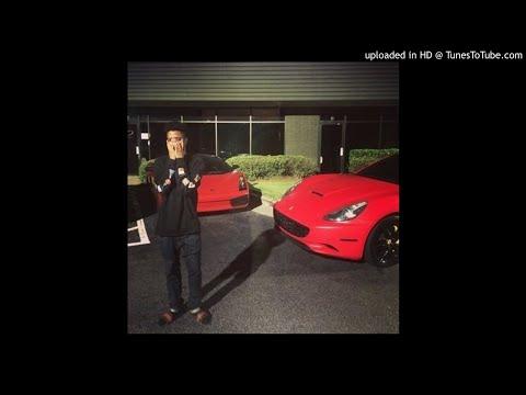 Pi'erre Bourne - Nike (Instrumental Remake) ReProd. Royalist