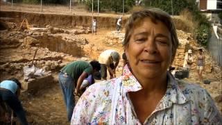 Promo: Cozinhando na Paisagem no Monte Molião