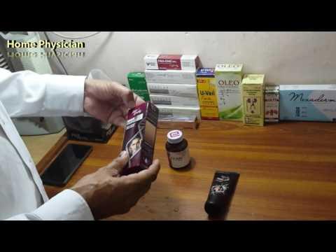 Prostata il video di massaggio medico