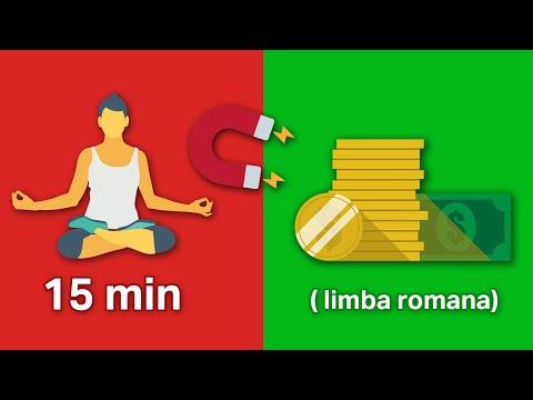 Depozite bitcoin cu recenzii ale dobânzilor