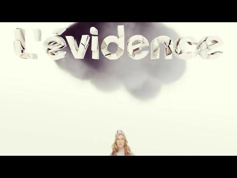L'évidence (2013)