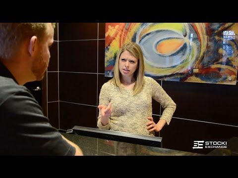 VIDEO - 7 Ways Hotels Are Annoying Their Guests - Stocki Exchange