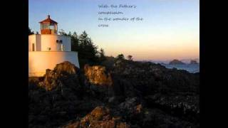 Hear the Call of the Kingdom-Keith and Kristyn Getty