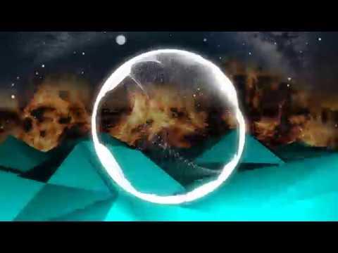 Alan Walker   (Alone Blazars Remix)