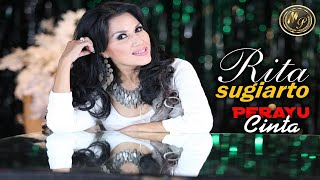 RITA SUGIARTO - PERAYU CINTA (OFFICIAL VIDEO) HD