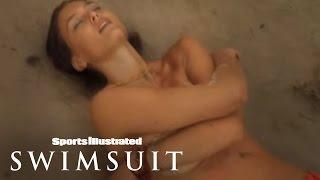 Bar Refaeli: Model Profile 2009 | Sports Illustrated Swimsuit