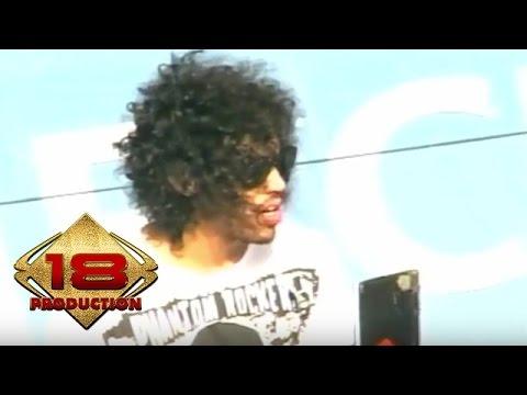 NIDJI - Kau dan Aku (Live Konser Lhokseumawe 05 April 2008)