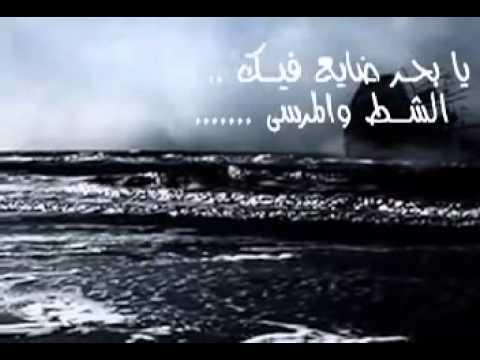 einssan's Video 164213206018 EwMM_4WGbfM