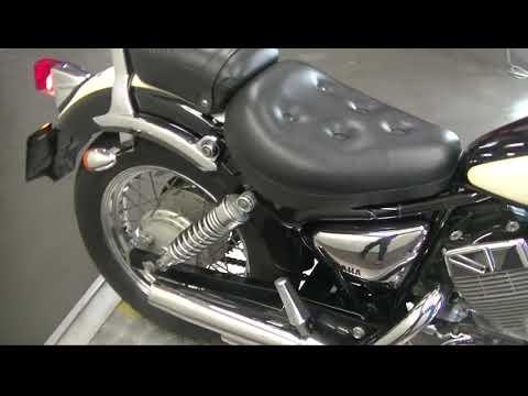 ビラーゴ250(XV250)/ヤマハ 250cc 神奈川県 リバースオート相模原