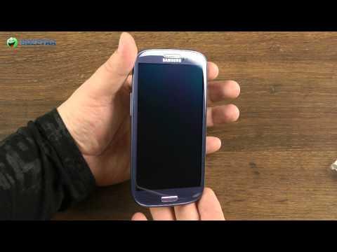 Дропшиппинг держатель смартфона ipad (айпад) phantom кабель обратный для беспилотника phantom