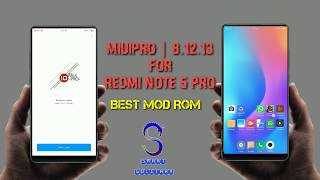Lineage Os 15 1| Unofficial for Redmi Note 5 Pro | Whyred
