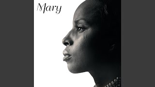 """Video thumbnail of """"Mary J. Blige - Give Me You"""""""